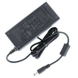 Power adapter, GoPlay mini - Black - Power adaptor - Hero