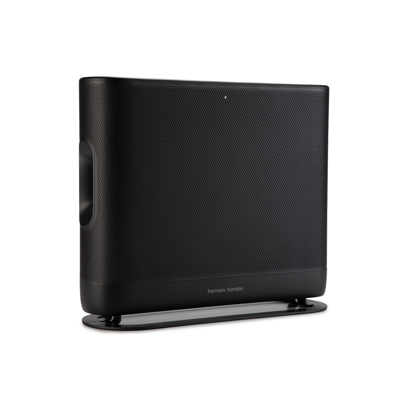 Harman Kardon Surround - Black - Wireless Home Theater System - Detailshot 5