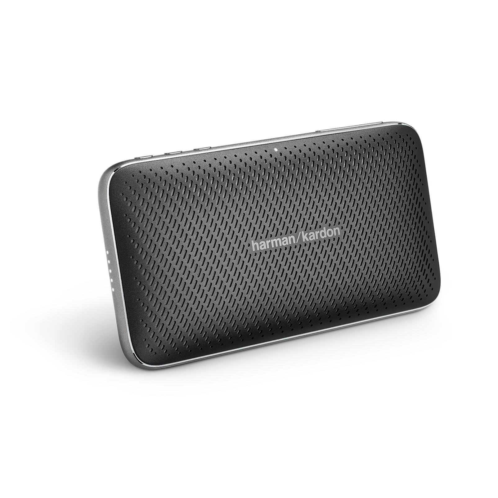 Harman Kardon Esquire Mini 2